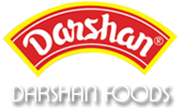 Famous Snacks Manufacturers in Ludhiana
