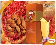 Badam Kesar | Best  Beverage For You | Shree Guruji