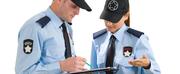 security guards service in delhi