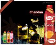 Refreshing Thandai Products | Kesar Pista |  Litchi Squash