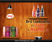 Winter Tips Stay Healthy With Shree Guruji Products