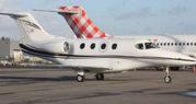 Cargo Flight |  sized jet | Jet Charter | Private Jet Flights