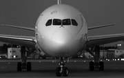 Shyaviation - Fly in a Private Jet - Charter a private jet - sized jet