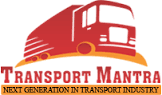 Transport-Booking Online, Logistic Service, All india transport service,