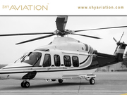 Avail the Private Jet Flights Services -  The Unique Travelling