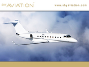 How Much Does A private jet charter & charter a private jet Cost  ?