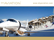Private Jet Charter   Charter A Private Jet   Jet charter