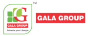 Home Decor Accessories - Gala Group