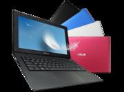Laptop motherboard,  laptop ic,  laptop DC jack wholesaler supplier in I