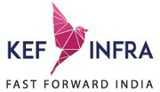 KEF Infra - Pioneer of Offsite Manufacturing & Construction in India