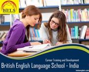 Online Best Spoken English Classes in Delhi