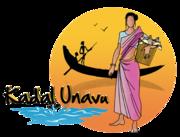 Buy Fresh Shrimps Online in Chennai at Kadalunavu