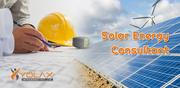 Solar Power Consulting Firm