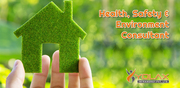 Environmental Health,  Safety Consultants