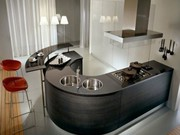 Professional and Best Budget Modular Kitchens in Chennai