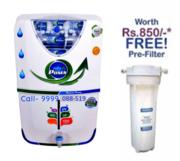 Ro Water Purifiers Services In Delhi,  Dwarka