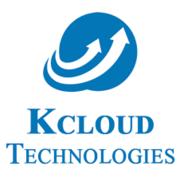 salesforce implementation   kcloud technologies