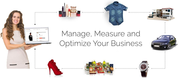 Free Business tools - Online tools for small business - GainStores.