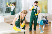 Professional Office Cleaning Services in Delhi,  Gurgaon,  Noida