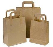 Paper Bag Machine - Bharath Bag Machine