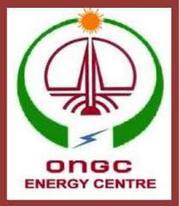 Best Energy Company In India