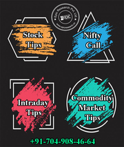 Nifty Call | Option Call | Bank Nifty Option | Epic Research