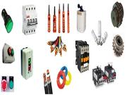 Electrical Fitting Tenders,  Tenders By Electrical Fitting,  Tenders For
