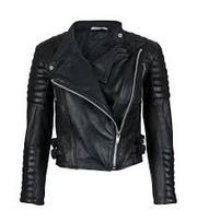 Biker jackets India