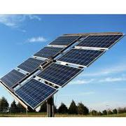 Mounted Solar Panel exporter from Gujarat,  Mounted Solar Panel supplie