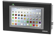 Omron Distributors in Chennai | HMI | NB, NS | Data Trace Automation