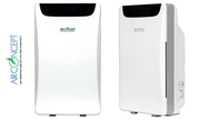 Commercial Air Purifier in Gujarat with high technology   Air Concept