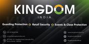 Private Bodyguard - Kingdom India (Contact-08156881568)