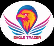 GPS Vehicle Tracking System   GPS Tracker   Eagle Trazer