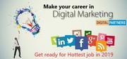 Digital Marketing Courses in pune   Best training institute for Digita