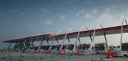 Highway Toll Management System by Arya Omnitalk