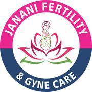 Best Gynecologist in Whitefield & Marathahalli Bangalore