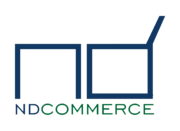 Ecommerce Marketing Services And Marketplace Service Provider - ND Com