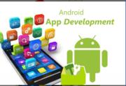 Find mobile App development in Noida