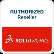 SOLIDWORKS reseller India,  Delhi NCR,  Noida,  Rajasthan,  Gurgaon