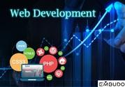 lead management system services Pune-Embudotech