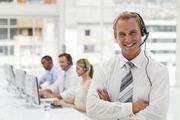 Optimal Way to Improve Customer Experience