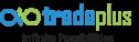 Margin Trade Funding |  Tradeplusonline