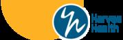Healthcare Website Design Agency