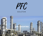 The best PFC - Fireproofing company in india
