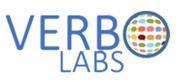 Language Translation Service Provider Company | Verbolabs