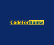 IFSC Code SBIN0030354 of State Bank Of India,  Service Branch,  New Delh