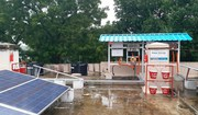 Best solar company in Hyderabad-freyr