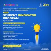 Student Innovation Center