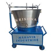 Highest-Quality Khoya Machine Manufacturers