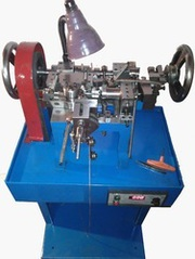 Gold Chain Making Machine Manufacturers